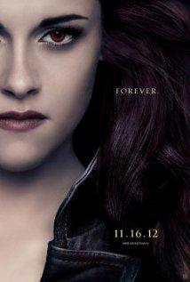 Twilight — Aamunkoi: Osa 2
