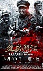 Bloody Xiangjiang