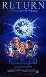 Star Wars: Episodi VI — Jedin paluu
