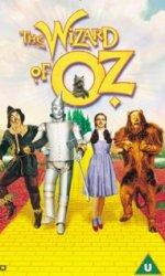 Ihmemaa Oz