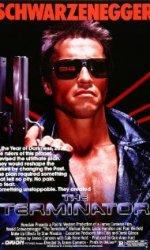 Terminator — Tuhoaja
