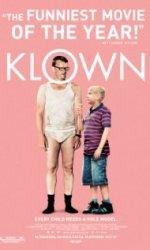 Klovni — Kyllä nolottaa