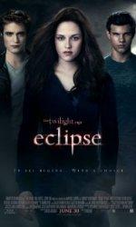 Twilight — Epäilys