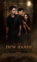 Twilight — Uusikuu