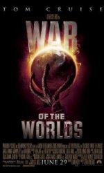 Maailmojen sota