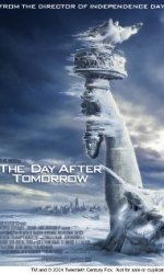 Day After Tomorrow