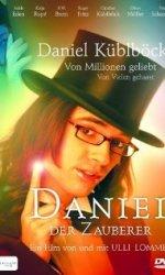 Daniel — Der Zauberer