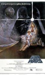 Star Wars: Episodi IV — Uusi toivo