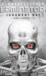 Terminator 2 — Tuomion päivä