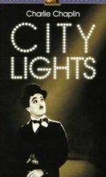 Kaupungin valot